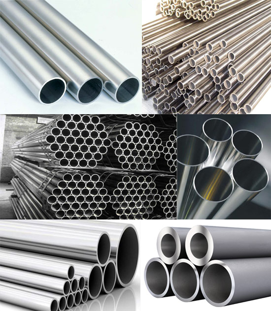 Manufacturers,Suppliers & Exporters of Stainless Steel